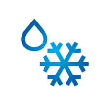 Granular De-Icing Icon_Color